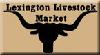 Lexington Livestock Market